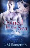 Owned by the Sea - L.M. Somerton