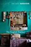 The English Teacher - R.K. Narayan