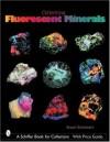 Collecting Fluorescent Minerals - Stuart Schneider