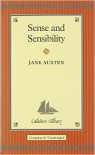 Sense and Sensibility - Hugh  Thomson, Henry Hitchings, Jane Austen