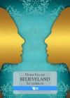 Believeland - Le gemelle (Italian Edition) - Noemi Villari