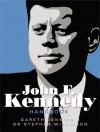 The John F. Kennedy Handbook - Gareth Jenkins