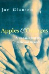 Apples & Oranges - Jan Clausen