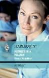 Midwife in a Million - Fiona McArthur
