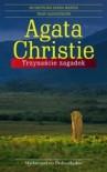 Trzynaście zagadek - Agatha Christie