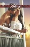 The Perfect Indulgence - Isabel Sharpe
