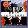 Cat's Cradle - Kurt Vonnegut, Tony Roberts