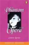 Phantom of the Opera - Gaston Leroux, Coleen Degnan-Veness