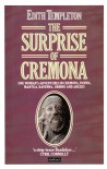 The Surprise Of Cremona - Edith Templeton