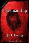 Salesmanship - Jack Ewing
