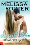 Bayside Romance (Bayside Summers Book 5) - Melissa Foster