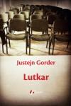 Lutkar - Justejn Gorder