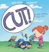 Cut!: Baby Blues Scrapbook #27 - Rick Kirkman, Jerry Scott