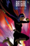 Batgirl: Year One - Scott Beatty;Chuck Dixon
