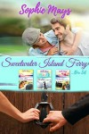 The Sweetwater Island Ferry Collection - Sophie Mays