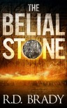 The Belial Stone - R.D. Brady