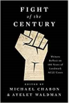 Fight of the Century - Michael Chabon, Ayelet Waldman