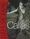 Maria Callas - Giandonato Crico