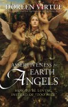 "Assertiveness for Earth Angels: How to Be Loving Instead of ""Too Nice"" - Doreen Virtue"