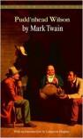 Pudd'nhead Wilson - Mark Twain