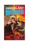 Madwand - Roger Zelazny, Judy King Rieniets