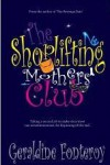The Shoplifting Mothers Club - Geraldine Fonteroy