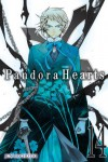 PandoraHearts, Vol. 14 - Jun Mochizuki