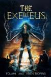 The Exemeus - Folami Morris;Abeni Morris