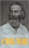 Walt Whitman's Civil War -