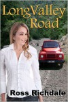 Long Valley Road - Ross Richdale