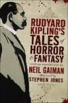 Rudyard Kipling's Tales of Horror and Fantasy: With an Introduction by Neil Gaiman - Rudyard Kipling