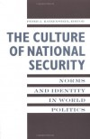 The Culture of National Security -