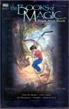 The Books of Magic: Death After Death - Book 7 - John Ney Rieber;Peter Gross