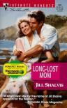 Long-Lost Mom - Jill Shalvis