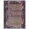 Treasure Of The Dhamma - K. Sri Dhammananda