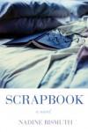 Scrapbook - Nadine Bismuth