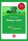 Romeo i Julia - Shakespeare William