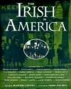 The Irish in America - Michael Coffey
