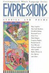 Expressions: Stories and Poems - Pat Fiene, Karen A. Fox