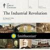 The Industrial Revolution - Patrick N. Allitt