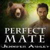 Perfect Mate - Cris Dukehart,  Jennifer Ashley