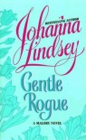 Gentle Rogue - Johanna Lindsey