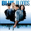 Blue Bloods(TM) 2015 Wall Calendar - CBS Studios