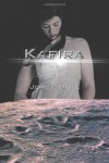 Kafira - John G O'Neill