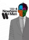 Nowhere Men #1 (Nowhere Men, #1) - Eric Stephenson, Nate Bellegarde, Jordie Bellaire
