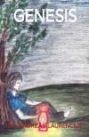 Genesis - Andreas Laurencius