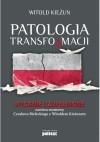Patologia transformacji - Czesław Bielecki, Witold Kieżun