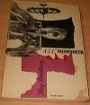 451 stopni Fahrenheita - Ray Bradbury, Adam Kaska
