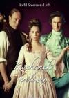 Kochanek królowej - Bodil Steensen-Leth