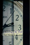 Window - Ali MacLagan